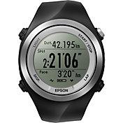 Epson Runsense SF-710 GPS Running Watch
