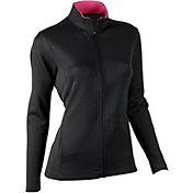 EP Pro Women's Tour-Tech Golf Jacket