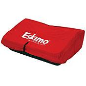 Eskimo 3 Person Shelter Cover
