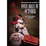 ESPN Films 30 for 30: Four Days in October DVD