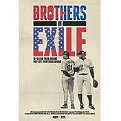 ESPN Films 30 for 30: Brothers in Exile