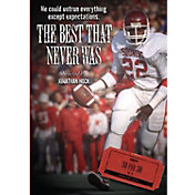 ESPN Films 30 for 30: The Best That Never Was DVD