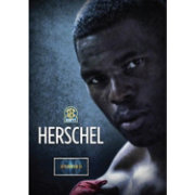 ESPN Films 30 for 30: Herschel DVD