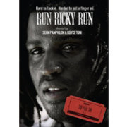 ESPN Films 30 for 30: Run Ricky Run DVD