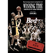ESPN Films 30 for 30: Winning Time: Reggie Miller vs. The New York Knicks DVD
