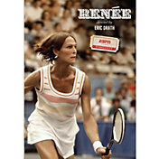 ESPN Films 30 for 30: Renée DVD