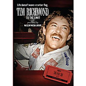 ESPN Films 30 for 30: Tim Richmond: To the Limit DVD