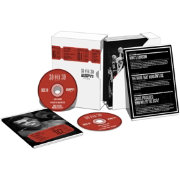 ESPN Films 30 For 30: Volume 1 DVD Set