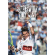 ESPN Films 30 for 30: This Is What They Want DVD