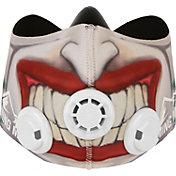 Elevation Training Mask 2.0 Jokester Sleeve