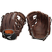 "Easton 11.25"" Mako Legacy Series Glove"