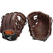 "Easton 11.25"" Mako Legacy Series Glove"