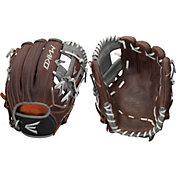 "Easton 11.5"" Mako Legacy Series Glove"
