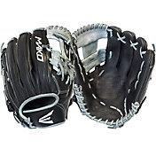 "Easton 11.5"" Youth Mako LLWS Glove"