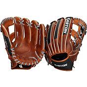 """Easton 11.5"""" EMK Pro Series Glove"""