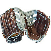 "Easton 12.5"" Youth Mako LLWS Glove 2017"