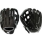"Easton 14"" Mako Elite Slow Pitch Glove"