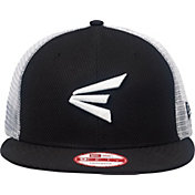 Easton Adult M10 Gameday Cage Snapback Hat