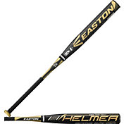 Easton Brett Helmer CXN Zero Loaded USSSA Slow Pitch Bat 2016