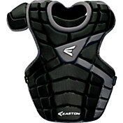 Easton Intermediate M10 Catcher's Chest Protector