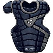 Easton Intermediate M10 Catcher's Chest Protector