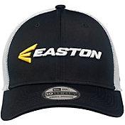 Easton Adult M7 Linear Logo Flex Hat