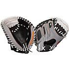 Up to 30% Off Select Baseball & Softball Gloves