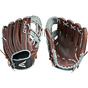 "Easton 11.5"" Mako Beast Series Glove"