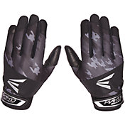Easton Adult Mako Beast Batting Gloves