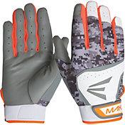 Easton Adult Mako Batting Gloves