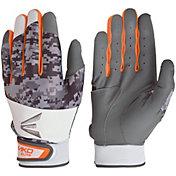 Easton Adult Mako Elite Batting Gloves