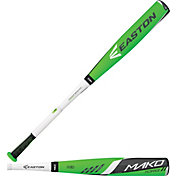 Easton Mako Torq BBCOR Bat 2016 (-3)
