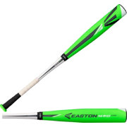 Easton Mako Torq BBCOR Bat 2015 (-3)