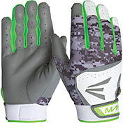 Easton Adult Mako Torq Batting Gloves