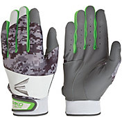 Easton Adult Mako Torq Elite Batting Gloves