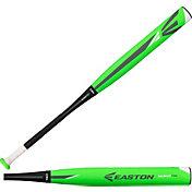 Easton Mako Torq Balanced USSSA Slow Pitch Bat 2015