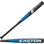 Easton S300 ASA/USSSA Slow Pitch Bat 2014