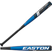 Easton S300 ASA/USSSA Slow Pitch Bat 2014