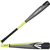 Easton S500 BBCOR Bat 2014 (-3)