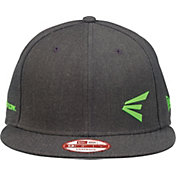 Easton Adult M10 Gameday Screamin' E Hat