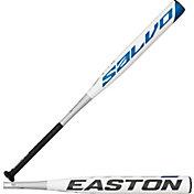 Easton Salvo Scandium ASA/USSSA Slow Pitch Bat 2017