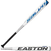 Easton Salvo Scandium ASA/USSSA Slow Pitch Bat 2017