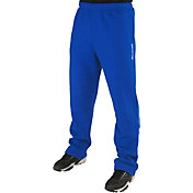 Easton Boys' Rival Baseball Sweatpants