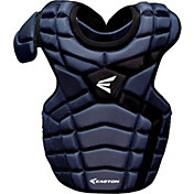 Easton Adult Mako Catcher's Chest Protector