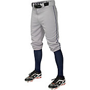 Easton Men's Pro Plus Piped Knickers