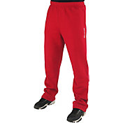 Easton Men's Rival Baseball Sweatpants