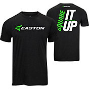 Easton Men's Square It Up Graphic T-Shirt