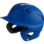 Easton Adult Z5 Elite Batting Helmet