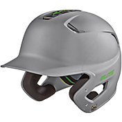 Easton Senior Z5 Elite Batting Helmet