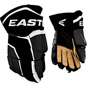 Easton Senior Stealth C7.0 Ice Hockey Gloves